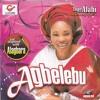 Adake Dajo - Tope Alabi