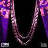 2 Chainz Feat. Cap1 - Wut We Doin (Chopped & Screwed By: DJ Too Real)