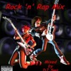 DJ Swa presents the Rap and Rock mix Vol7 2013