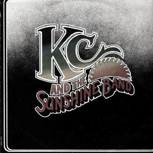 Ain't Nothin' Wrong (PH Original Extended) by KC & The Sunshine Band