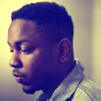 Listen to a new remix song Swimming Pools (BMB SPACEKID remix) - Kendrick Lamar