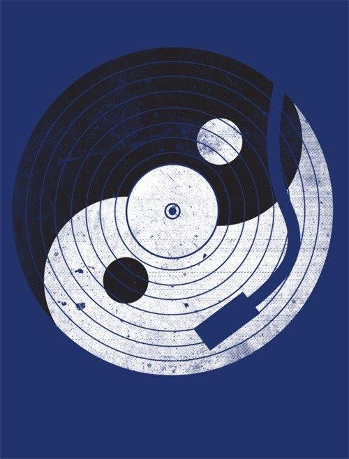 Phil Delpher - Serendipity #2