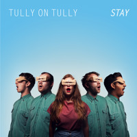 Tully on Tully Stay (Ft. Hayden Calnin) Artwork