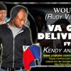 Va Gen Delivrans (Haiti Earthquake Tribute)