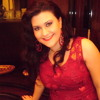 Lorena ragusa - Volami nel cuore