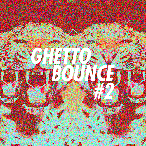 Andycap - Ghetto Bounce Vol. 2