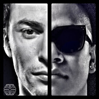 Listen to a new electro song Toys Are Nuts 2013 - Gregor Salto and Chuckie