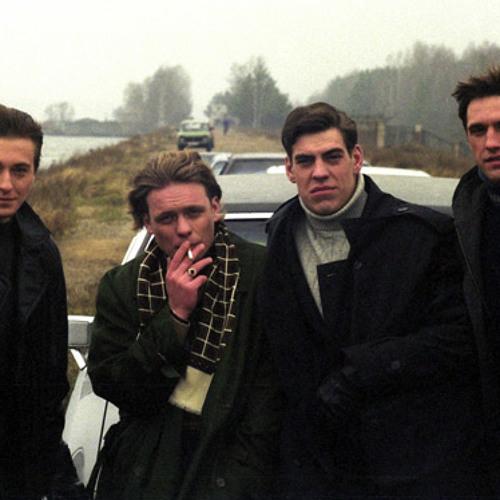 chem-konchilsya-film-brigada