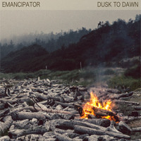 Emancipator Minor Dawn Artwork