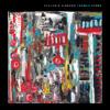Free Download Benjamin Gibbard Bigger Than Love from Former Lives Mp3