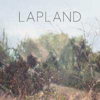 Lapland Unwise Artwork