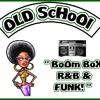 My FIRST MIXUP !! Slow Jams Old School R&B MiX