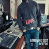 Deep88 Feat. Laura - Summer (Irregular Disco Workers Remix)