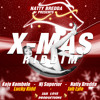 Natty Bredda - Merry Chrismass (X'Mass Riddim -January, 2013)