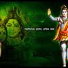 Maha Prabhu Jai Bholenath Nepali Trans Vajan 2013 by RK Sharma [Free Download]