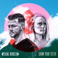 Listen to a new rock song To You - Young Wonder