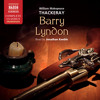 W.M. Thackeray - Barry Lyndon (sample)