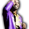 Worship Medley By Denzel&HeartBeatMusic (feat Joe Mettle ,Nana Yaw Boakye,Francis Amo,Calvis Hammond