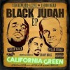 California Green - Black Judah featuring Snoop Lion (Sex By Surprise Remix)