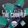 The Cube (Scopperloit Remix) *FREE DOWNLOAD*