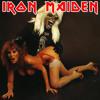 Iron Maiden - 22 Acacia Avenue (Cover)