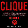 Kanye West Jay-Z & Big Sean - Clique (ENFERNO Live Remix)