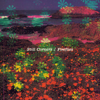 Still Corners Hearts of Fools Artwork