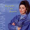 Honey Im Home- Shania Twain