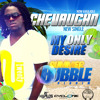 Chevaughn - My Only Desire (Dj Ren Xtd) [Summer Bubble Riddim]
