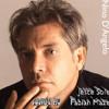 Nino D'Angelo - Jesce Sole (Fabian Maze Remix | Edit)