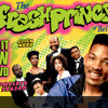 Fresh prince of bel-air theme song