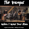 When I Was Your Man (Mashup)