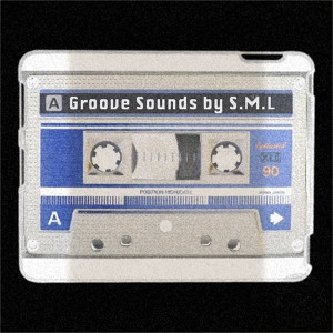 O Groove Sounds by S.M.LO by Juergen S.M.L on SoundCloud - Hear the world