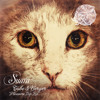 Tube & Berger - Imprint Of Pleasure [SUARA072] album artwork