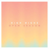 High Highs In A Dream Artwork