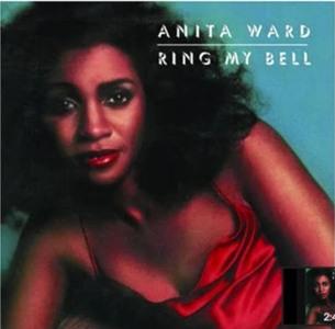Anita Ward Ring My Bell  Mp