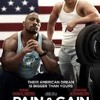 Pain and Gain Full Movie Download or Watch Online