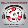 DJ Jizza - Antiano Mixup