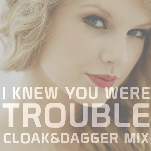 Taylor swift i knew you were trouble mp3 скачать