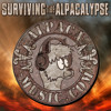 Surviving The Alpacalypse
