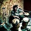 Michael Jackson - Billy Jean (Nicolas Jaar remix) Tha Cat's Pajamas Re-edit (Feat. Ignacio Perez)