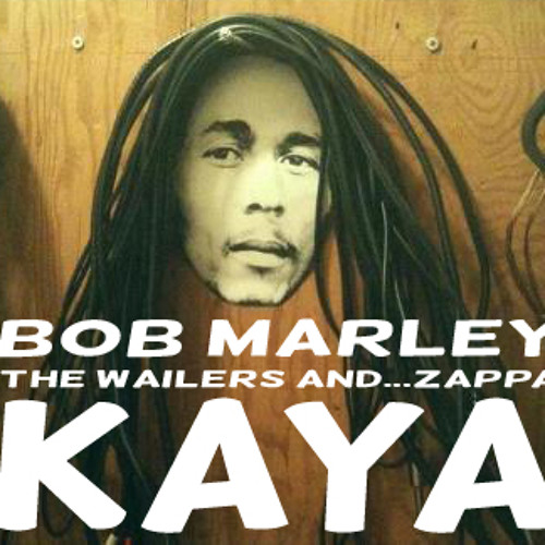 Bob Marley: The Final Concert. Stanley Theater, Pittsburgh ...