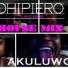 Akuluwo (AfroBeat House MIX) prod. by Dhipiero