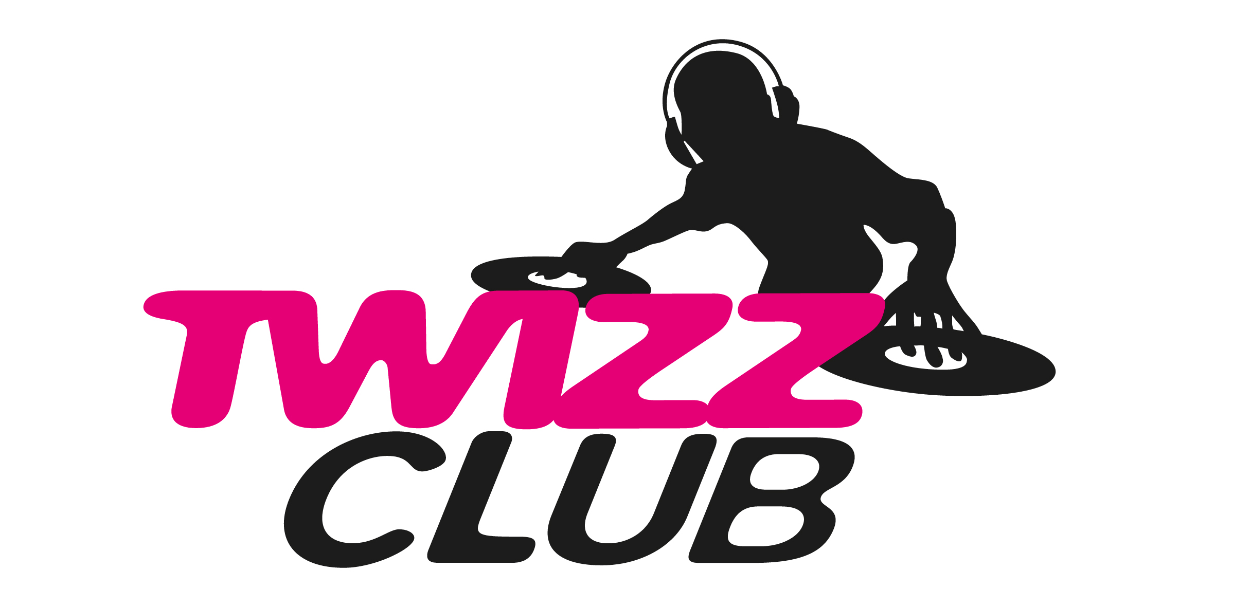 Twizz Club