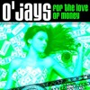 The O' jays - For The Love Of Money  (RoTaToR Remix)