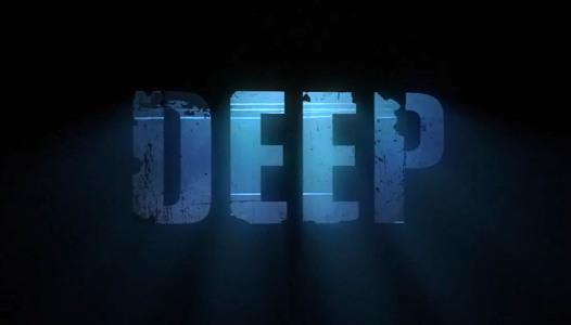 Soundcloud hear the world s sounds for Deep house tracks