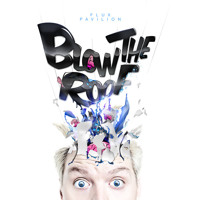 Listen to a new electro song Blow The Roof - Flux Pavilion