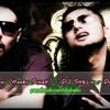 Get Up Jawani (Honey Singh) - DJ Shelin - DesiDrop Mix