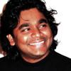 String solo - BGM  - Aayutha Ezhuthu : Yuva