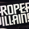 Proper Villains Mix for Hipster Overkill